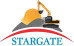 Stargate Construction Company-Housing Estates, Engineering Survey, Project Management and Site Supervision, Equipment Supply and Installation.